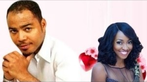 Video: DANGEROUS SILENCE 2   – Latest Nigerian Nollywood Movies